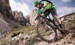 Scott Bikes 2021& 2020 zum...