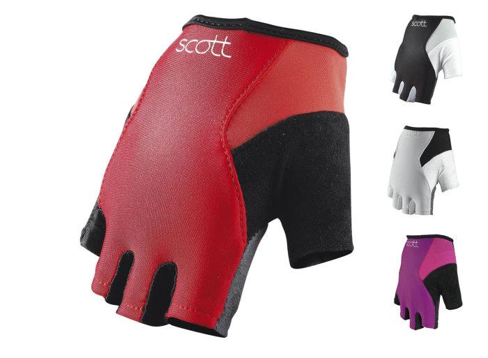 Scott Handschuhe Ws Essential