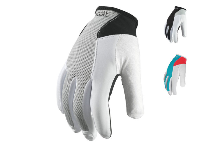 Scott Handschuhe Ws Essential lang