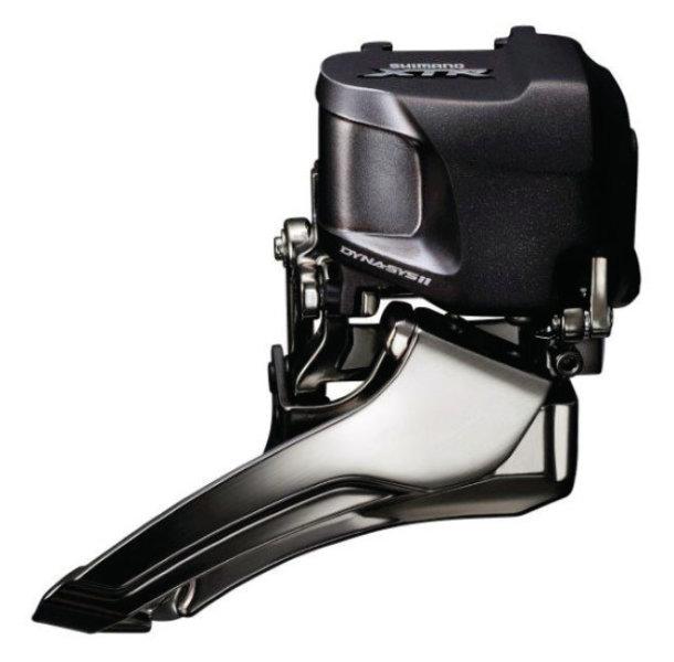 Shimano XTR Di2 Umwerfer FD-M9070