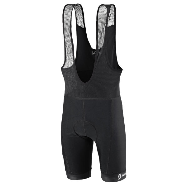 Scott Underwear Bibshort Trail