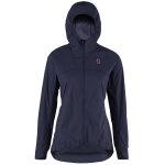 Scott Trail MTN WB 40 Womens Jacket dark blue