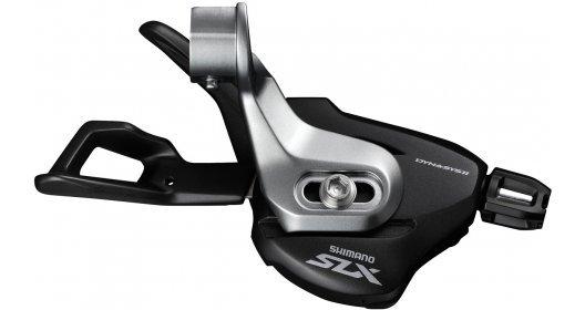 Shimano SLX SL-M7000-I 11-fach Schalthebel rechts