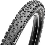 Maxxis Ardent 29 x 2,25 EXO TR
