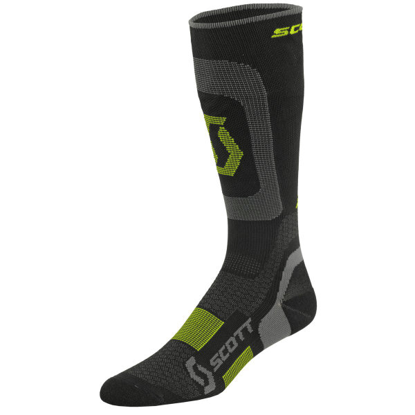Scott Compression Sock
