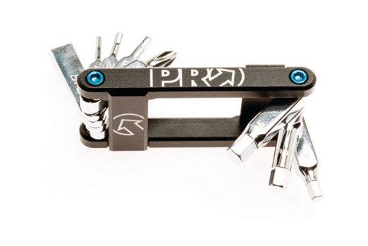 Pro Mini Tool 8 Alu