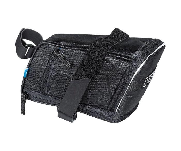 Pro Satteltasche Maxi Plus Strap