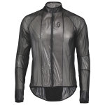 Scott Jacket Ms RC Weather Reflect WB black