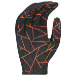 Scott Traction Handschuhe langfinger tangerin orange/dark...