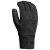 Scott Liner Handschuh langfinger black