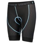 Scott Trail Underwear Pro +++ Damenshort S