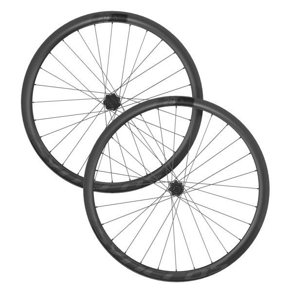 Syncros Silverton 1.0 29 Zoll Carbon Laufradsatz