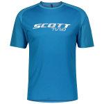 Scott Trail Tuned Shirt s/sl