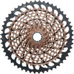 SRAM Kassette XG 1299 Eagle 10-52 copper