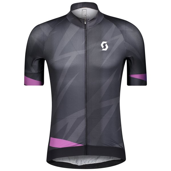 Scott RC Pro Supersonic Edt. Shirt s/sl