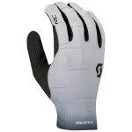 Scott RC Pro Handschuhe langfinger white/black M