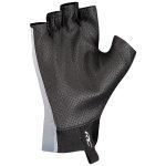 Scott RC Pro Handschuhe kurzfinger white/black