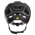 Scott Stego Plus Helm granite black