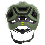 Scott Stego Plus Helm land green