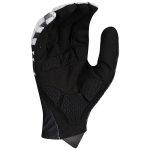Scott RC Team Handschuhe langfinger black/white