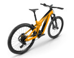 Scott Patron eRide 920 orange