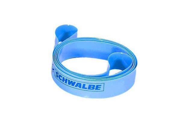 Schwalbe Felgenschutzband MTB